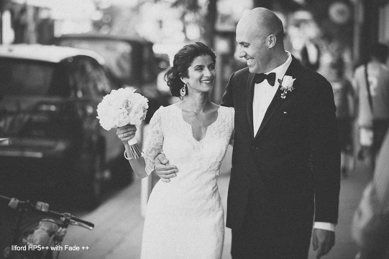 VSCO FILM For Lightroom   For Wedding Photographers