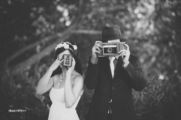 VSCO FILM For Lightroom | For Wedding Photographers