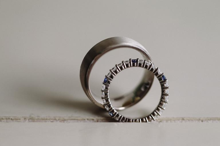 Greek Wedding Bands 79 Good Wedding Rings